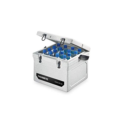 Dometic COOLICE