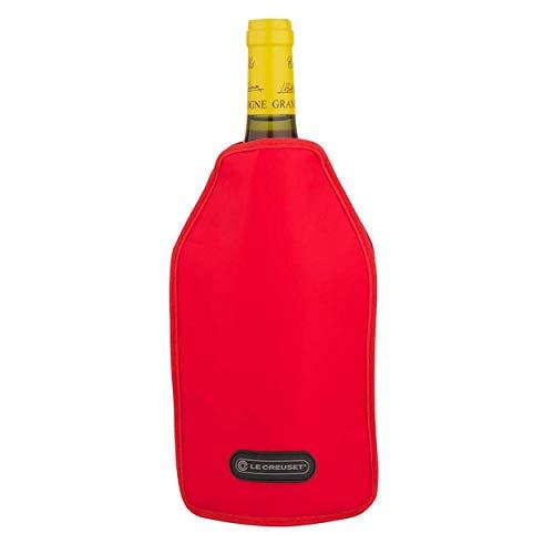 Le rafraîchisseur de bouteille Le Creuset