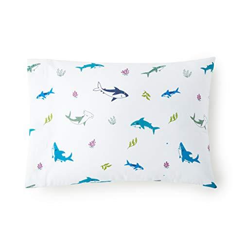 almohada infantil fabricante Wildkin