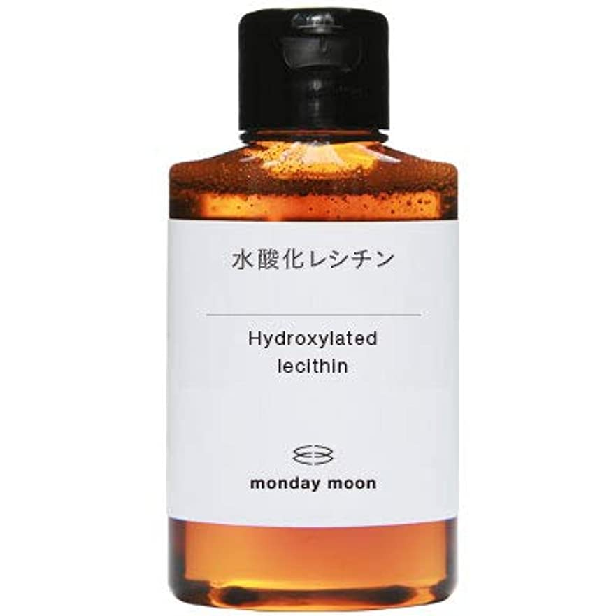 困惑老朽化したプリーツ水酸化レシチン/50ml[メール便対応ボトル]