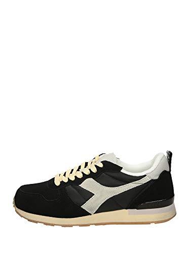 Diadora - Sneakers Camaro Used per Uomo e Donna (EU 42)