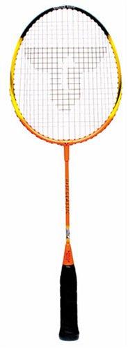 Talbot Torro Bisi Badminton-Schläger 63,5 cm