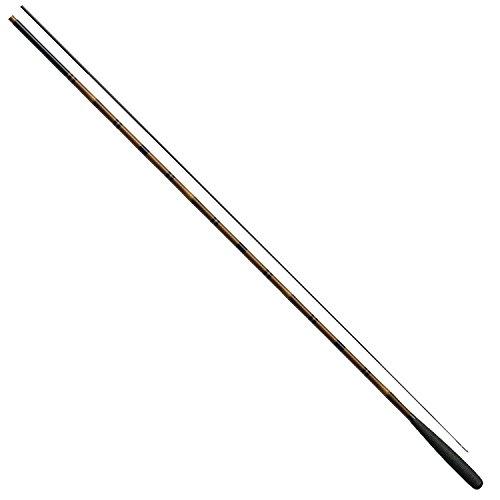 ダイワ(Daiwa) へら竿 月光 12尺 釣り竿