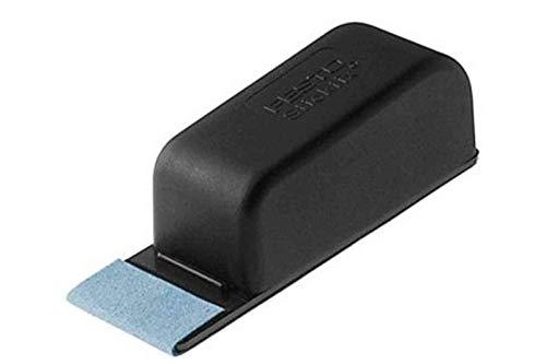 Festool 583129 Pocket-Stickfix STF 46x178
