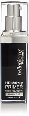 BellaPierre Makeup-Grundierung 30ml