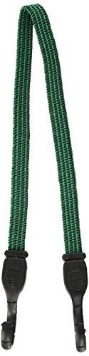 Coghlans Tirant plat (Longueur: 75 cm) sangle