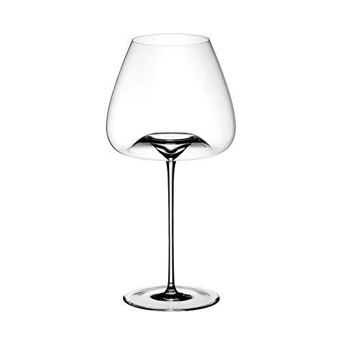 "Weinglas ""Balanced"" Vision"
