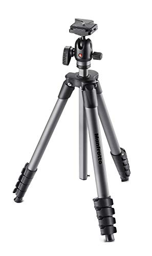 TITLE_Manfrotto Compact Advanced