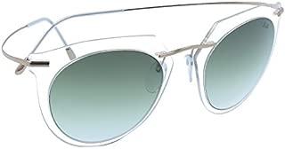 Best arthur arbesser sunglasses Reviews
