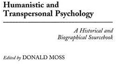 Best humanistic and transpersonal psychology Reviews