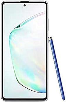 Samsung Galaxy 6.7