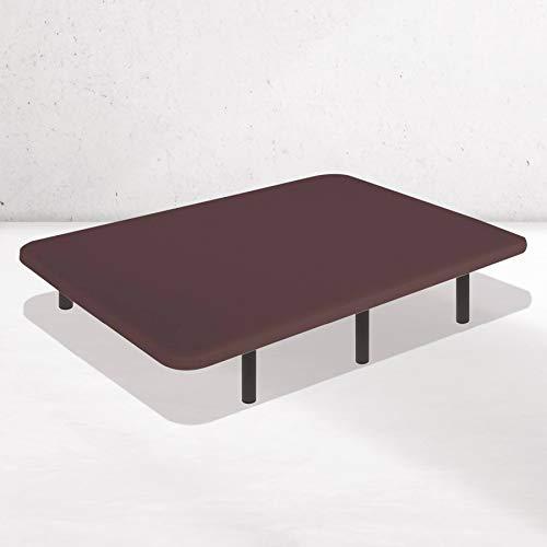 Base tapizada 180 x 190 Dreaming Kamahaus OFERTA
