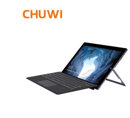 """Chuwi UBook 11.6"""""""