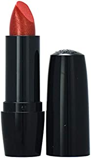 Lancome Color Design Lipstick in Groupie Shimmer Promotion Case