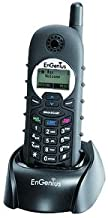 EnGenius DURAFON 4X-HC Long Range Industrial Cordless Phone Systems (DURAFON 4X-HC) -
