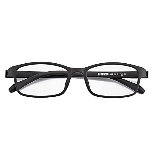 NWB Gafas De Lectura con Bloqueo De Luz Azul para Hombres Y Mujeres, Lectores con Bisagras De Resorte, Gafas De Lectura Que Alivian La Fatiga Ocular, 1.0, 1.5, 2.0, 2.5, 3.0, 3.5