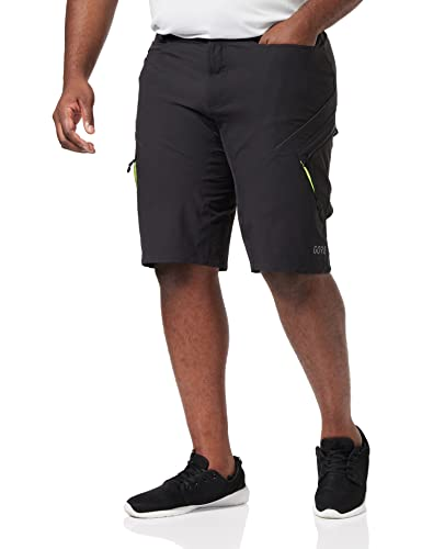 GORAT|#GORE BIKE WEAR -  GORE Wear C3 kurze