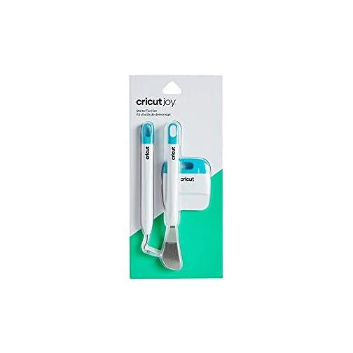 Cricut Joy Starter Tool Set |