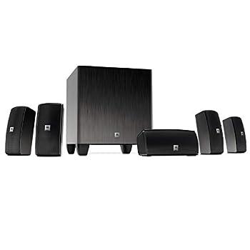 Best jbl home theater speakers Reviews
