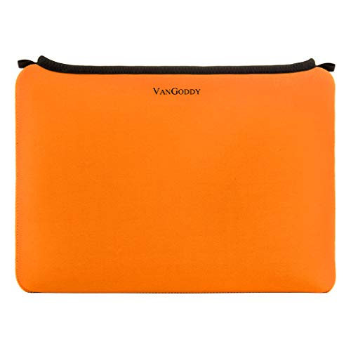 Smart Tablet Sleeve Pouch Carrying Case Cover 9.7inch to 10.1inch Fit for Lenovo Yoga Tab 3 Pro, 10, Tab 4 10, Asus ZenPad 3S 10, Samsung Galaxy Tab S4, S3, Apple ipad 2018, Microsoft Surface Go