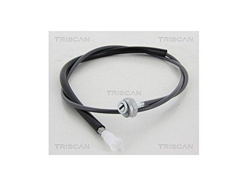 Triscan Can Câble de tachymètre, 8140 25410