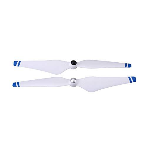 【2021 Promoción de año nuevo】Cuchillas de hélice para Drones, Cuchillas de hélice...