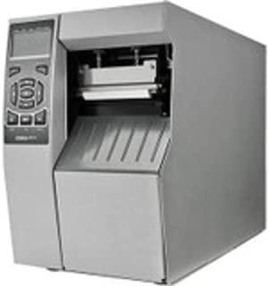 Zebra Technologies ZT51042-T010000Z