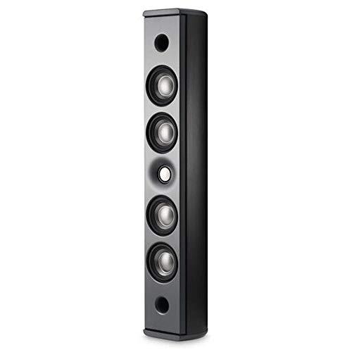 Revel M10 Concerta Series, 2.5 Way On-Wall Loudspeaker (Single)