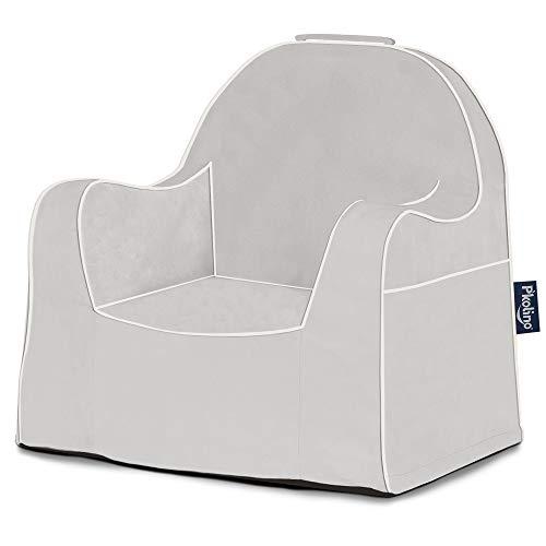 Pkolino Furniture - 1