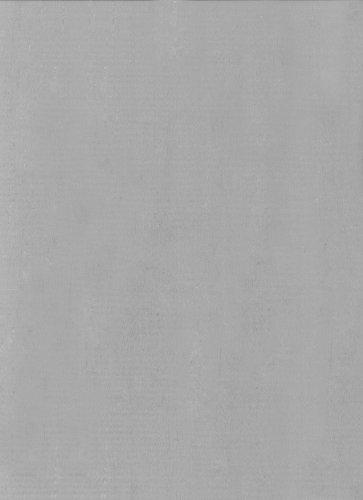 BBTradesales - Chapa lisa (aluminio)