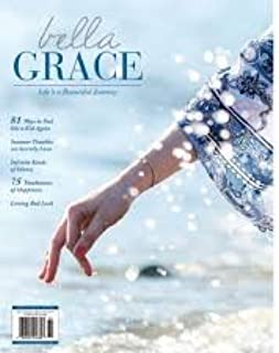 bella grace issue 12