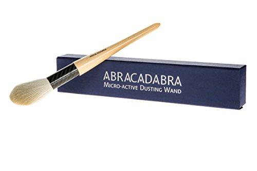 Abracadabra Mikro-Aktiver Staubstab