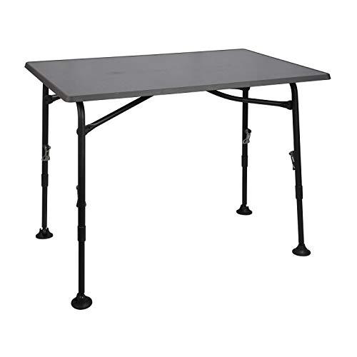 Westfield Table Aircolite Black Aircolite Black 100