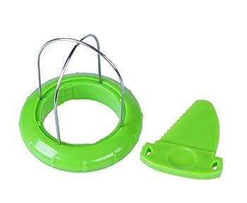 kiwi gadgets