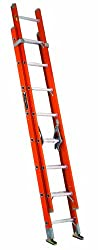 Louisville Ladder FE3220 Extension Ladder