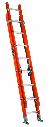 Louisville Ladder FE3220, 20 FEET