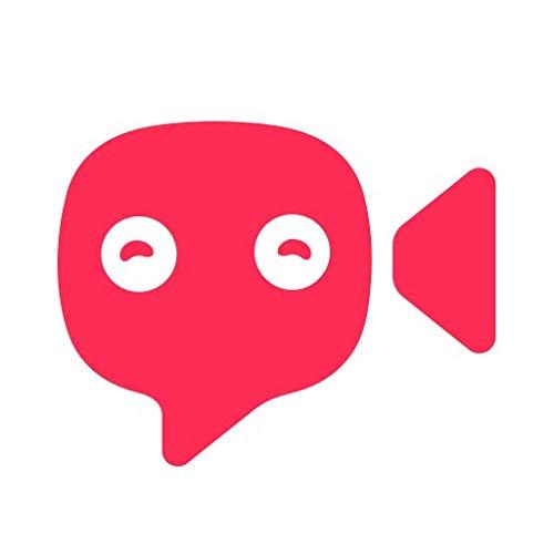 JusTalk Kids - Video chat seguro