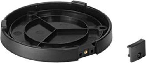 Jabra 14101-75 Lautsprecherständer Tisch schwarz - Lautsprecherständer (Tisch, schwarz, Jabra Speak 710)