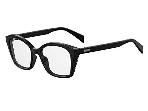 Moschino Brille Vista MOS517 807