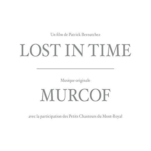 Murcof