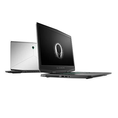 Compare Alienware M17 AWM17 (AWm17-7257SLV-PUS) vs other laptops