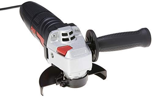 Esmerilhadeira Angular de 4 1/2' Skil 9002 700W 127V