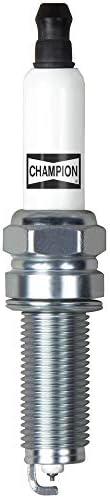 Champion Champion Iridium 9407 Spark Plug (Carton of 1)