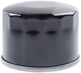 Neutron Oil Filter for Yamaha Kodiak 700 4x4 2016-2018