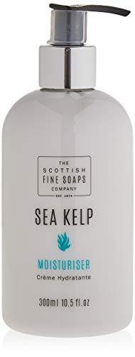The Scottish Fine Soaps Company Sea Kelp Hydratant 300 ml