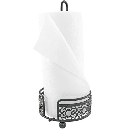 Top 10 Best Selling List for homeware kitchen towels