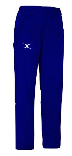 Gilbert Synergie Pantalon Homme, Bleu Marine, Moyen