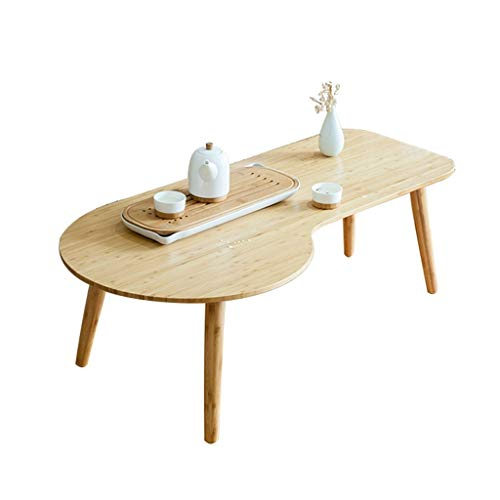 Xu-table familie Sake eettafel, afscheidingsmeal spel bureau, dessert slaapkamer HFG statafel Lazy Möbel