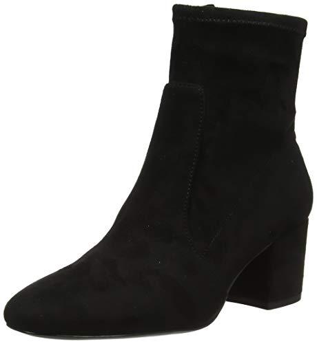 ALDO Damen EOWAODIA Sneaker, Schwarz (Black 001), 36 EU