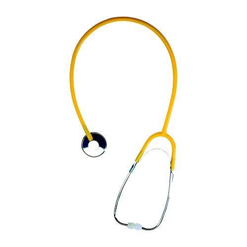 Forchtenberger 481-60 - Kinderstethoskop, einzeln,farblich sortiert